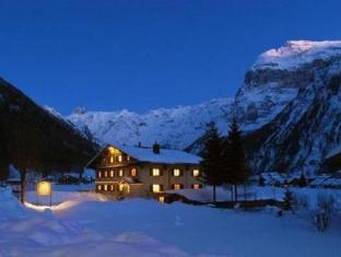 /hotel-garni-hostatt/hotel/engelberg-ch.html?asq=jGXBHFvRg5Z51Emf%2fbXG4w%3d%3d