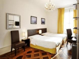 /nb-no/torhotel-geneva/hotel/geneva-ch.html?asq=jGXBHFvRg5Z51Emf%2fbXG4w%3d%3d