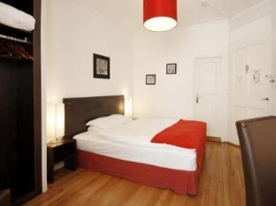 Torhotel Geneva Geneva - Guest Room