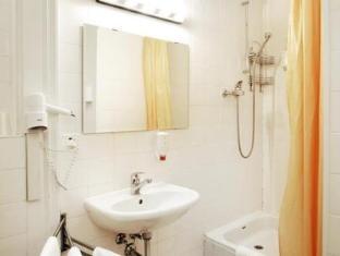 Torhotel Geneva Geneva - Bathroom