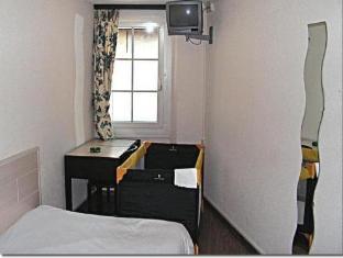 /fi-fi/hotel-st-gervais/hotel/geneva-ch.html?asq=m%2fbyhfkMbKpCH%2fFCE136qb0m2yGwo1HJGNyvBGOab8jFJBBijea9GujsKkxLnXC9