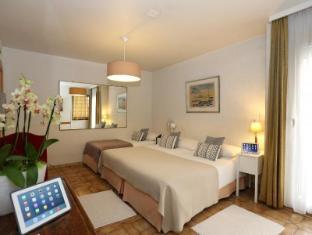 /nb-no/excelsior-hotel/hotel/geneva-ch.html?asq=jGXBHFvRg5Z51Emf%2fbXG4w%3d%3d