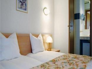 /bg-bg/hotel-residence-cityzen/hotel/geneva-ch.html?asq=jGXBHFvRg5Z51Emf%2fbXG4w%3d%3d