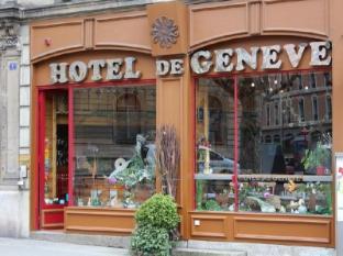 /zh-cn/hotel-de-geneve/hotel/geneva-ch.html?asq=3BpOcdvyTv0jkolwbcEFdnnGnZcTdfcZzWz%2bZMsaSBaMZcEcW9GDlnnUSZ%2f9tcbj