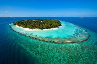 /nb-no/kurumba-maldives/hotel/maldives-islands-mv.html?asq=jGXBHFvRg5Z51Emf%2fbXG4w%3d%3d