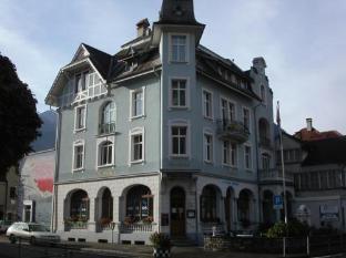 /hotel-lotschberg/hotel/interlaken-ch.html?asq=vrkGgIUsL%2bbahMd1T3QaFc8vtOD6pz9C2Mlrix6aGww%3d