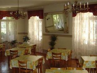 /waldhotel-unspunnen/hotel/interlaken-ch.html?asq=jGXBHFvRg5Z51Emf%2fbXG4w%3d%3d