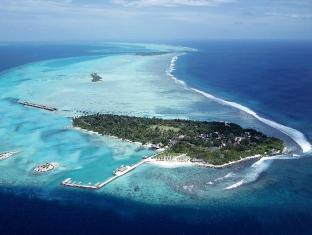 /cs-cz/adaaran-select-hudhuranfushi-resort/hotel/maldives-islands-mv.html?asq=jGXBHFvRg5Z51Emf%2fbXG4w%3d%3d