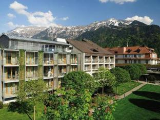 /hotel-artos-interlaken/hotel/interlaken-ch.html?asq=jGXBHFvRg5Z51Emf%2fbXG4w%3d%3d