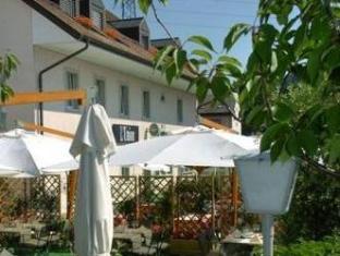 /hotel-union/hotel/lausanne-ch.html?asq=jGXBHFvRg5Z51Emf%2fbXG4w%3d%3d