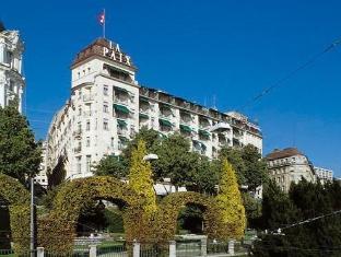 /fi-fi/hotel-de-la-paix-lausanne/hotel/lausanne-ch.html?asq=vrkGgIUsL%2bbahMd1T3QaFc8vtOD6pz9C2Mlrix6aGww%3d