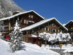 /pt-br/hotel-schutzen-lauterbrunnen/hotel/lauterbrunnen-ch.html?asq=jGXBHFvRg5Z51Emf%2fbXG4w%3d%3d