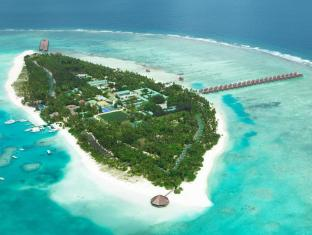 /cs-cz/meeru-island-resort-spa/hotel/maldives-islands-mv.html?asq=jGXBHFvRg5Z51Emf%2fbXG4w%3d%3d