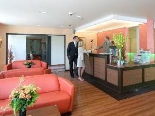 /hotel-amaris/hotel/olten-ch.html?asq=jGXBHFvRg5Z51Emf%2fbXG4w%3d%3d