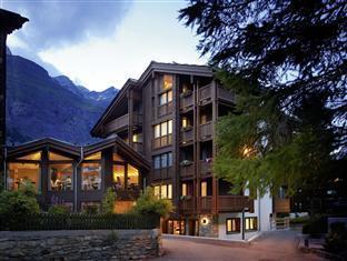 /hotel-europe-and-spa/hotel/zermatt-ch.html?asq=5VS4rPxIcpCoBEKGzfKvtBRhyPmehrph%2bgkt1T159fjNrXDlbKdjXCz25qsfVmYT
