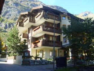 /hotel-appartement-la-perle/hotel/zermatt-ch.html?asq=vrkGgIUsL%2bbahMd1T3QaFc8vtOD6pz9C2Mlrix6aGww%3d