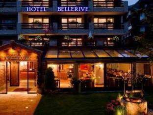 /th-th/hotel-bellerive-superior/hotel/zermatt-ch.html?asq=vrkGgIUsL%2bbahMd1T3QaFc8vtOD6pz9C2Mlrix6aGww%3d