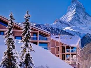 /hotel-matterhorn-focus-superior/hotel/zermatt-ch.html?asq=vrkGgIUsL%2bbahMd1T3QaFc8vtOD6pz9C2Mlrix6aGww%3d
