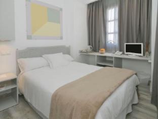 /ca-es/hotel-misiana/hotel/tarifa-es.html?asq=jGXBHFvRg5Z51Emf%2fbXG4w%3d%3d
