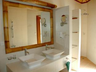 Thulhagiri Island Resort & Spa Maldives Maldives Islands - Bathroom