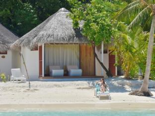 Thulhagiri Island Resort & Spa Maldives Maldives Islands - Interior