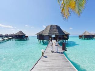 Thulhagiri Island Resort & Spa Maldives Maldives Islands - Spa
