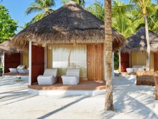 Thulhagiri Island Resort & Spa Maldives Maldives Islands - Beach