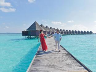 Thulhagiri Island Resort & Spa Maldives Maldives Islands - Exterior