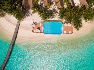 Thulhagiri Island Resort & Spa Maldives Maldives Islands - Swimming Pool