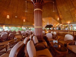 Thulhagiri Island Resort & Spa Maldives Maldives Islands - Food and Beverages