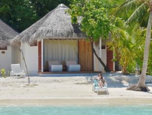 Thulhagiri Island Resort & Spa Maldives Maldives Islands - Standard Room