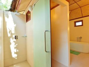 Thulhagiri Island Resort & Spa Maldives Maldives Islands - Standard Room - Bathroom