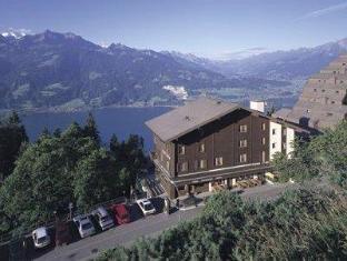 /gloria/hotel/beatenberg-ch.html?asq=jGXBHFvRg5Z51Emf%2fbXG4w%3d%3d
