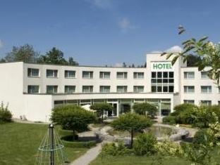 /ko-kr/best-western-hotel-grauholz/hotel/bern-ch.html?asq=vrkGgIUsL%2bbahMd1T3QaFc8vtOD6pz9C2Mlrix6aGww%3d