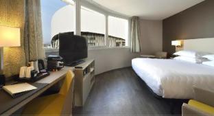 /ac-hotel-by-marriott-marseille-velodrome/hotel/marseille-fr.html?asq=vrkGgIUsL%2bbahMd1T3QaFc8vtOD6pz9C2Mlrix6aGww%3d