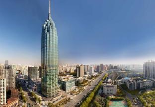 /changzhou-marriott-hotel/hotel/changzhou-cn.html?asq=jGXBHFvRg5Z51Emf%2fbXG4w%3d%3d