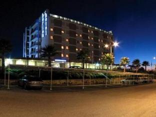 /nl-nl/barion-hotel-congressi/hotel/mola-di-bari-it.html?asq=jGXBHFvRg5Z51Emf%2fbXG4w%3d%3d
