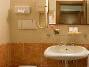 /hotel-excelsior-san-marco/hotel/bergamo-it.html?asq=jGXBHFvRg5Z51Emf%2fbXG4w%3d%3d
