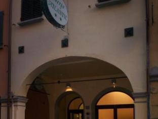 /hotel-atlantic/hotel/bologna-it.html?asq=jGXBHFvRg5Z51Emf%2fbXG4w%3d%3d