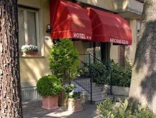 /de-de/arcoveggio-hotel/hotel/bologna-it.html?asq=vrkGgIUsL%2bbahMd1T3QaFc8vtOD6pz9C2Mlrix6aGww%3d