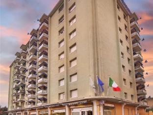 /nl-nl/best-western-hotel-maggiore/hotel/bologna-it.html?asq=vrkGgIUsL%2bbahMd1T3QaFc8vtOD6pz9C2Mlrix6aGww%3d