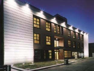/hc3-hotel/hotel/bologna-it.html?asq=jGXBHFvRg5Z51Emf%2fbXG4w%3d%3d