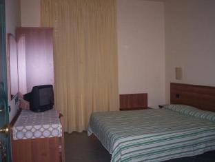 /fi-fi/hotel-ideale/hotel/bologna-it.html?asq=vrkGgIUsL%2bbahMd1T3QaFc8vtOD6pz9C2Mlrix6aGww%3d
