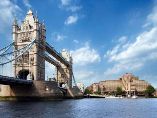 /sv-se/the-tower-hotel/hotel/london-gb.html?asq=jGXBHFvRg5Z51Emf%2fbXG4w%3d%3d