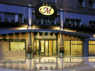 /millennhotel/hotel/bologna-it.html?asq=GzqUV4wLlkPaKVYTY1gfioBsBV8HF1ua40ZAYPUqHSahVDg1xN4Pdq5am4v%2fkwxg