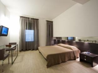 /mua/hotel/bologna-it.html?asq=jGXBHFvRg5Z51Emf%2fbXG4w%3d%3d