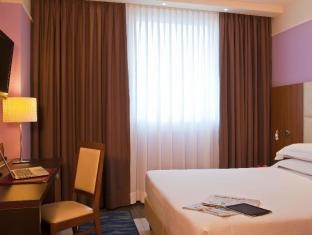 /cdh-my-one-hotel-bologna/hotel/bologna-it.html?asq=jGXBHFvRg5Z51Emf%2fbXG4w%3d%3d