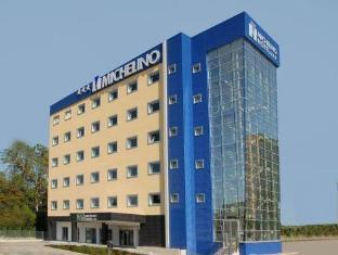 /hotel-michelino-bologna-fiera/hotel/bologna-it.html?asq=jGXBHFvRg5Z51Emf%2fbXG4w%3d%3d