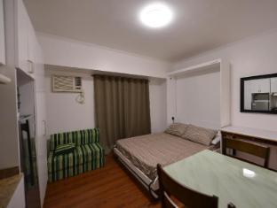掌柜旅馆-马卡迪西阿维达塔