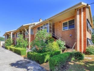 /lake-wendouree-luxury-apartments-on-grove/hotel/ballarat-au.html?asq=jGXBHFvRg5Z51Emf%2fbXG4w%3d%3d